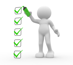 rekomendatsii-windows-8-1-obnovlenie